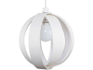29 cm Lampenschirm aus Papier