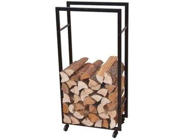 Holzkorb Caudill