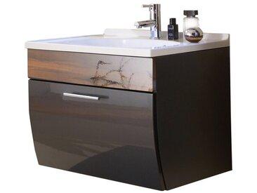 70 cm Waschtisch Salona