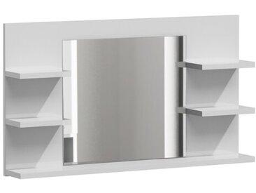 Badezimmerspiegel Hillsg