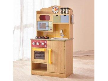 Kinderküche Acklin