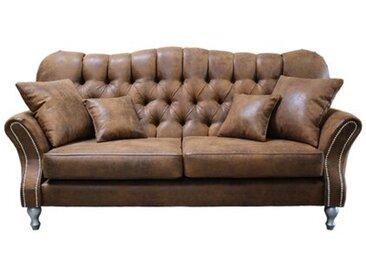 Sofa Shepha