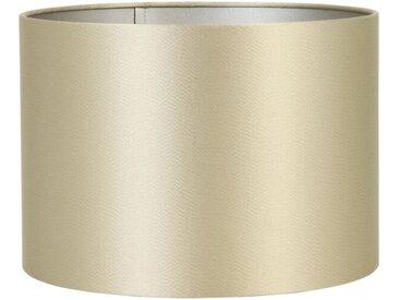 30 cm Lampenschirm Kalian aus Polyacryl