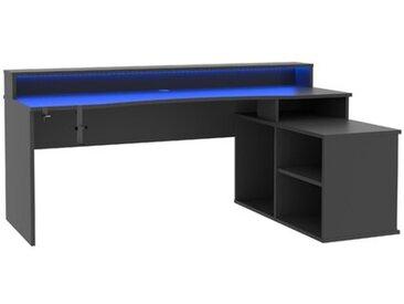 Schreibtisch Alyzah