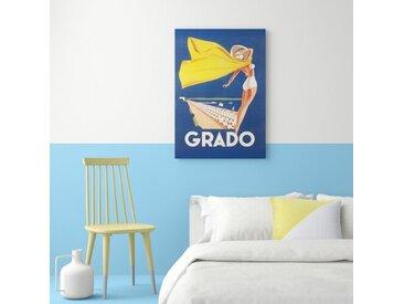 Poster Grado