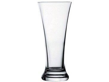 320 ml Bierglas