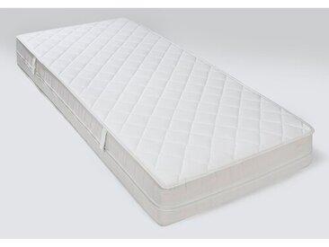Komfortschaummatratze, Symple Stuff, 7-Zonen, 29 cm Höhe, OEKO-TEX Standard 100