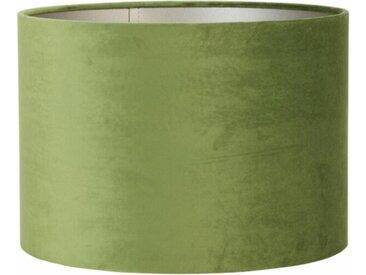 50 cm Lampenschirm Velvet