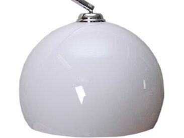 40 cm Lampenschirm aus Kunststoff