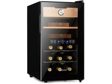 Freistehender Weinkühlschrank El Dorado