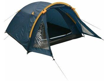 Zelt für 3 Personen