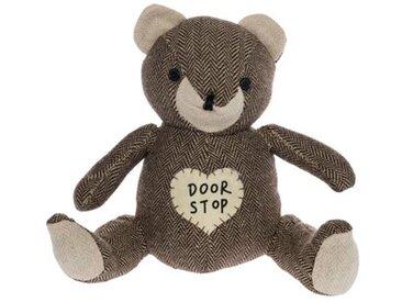 Türkeil Teddybär Ted aus Stoff