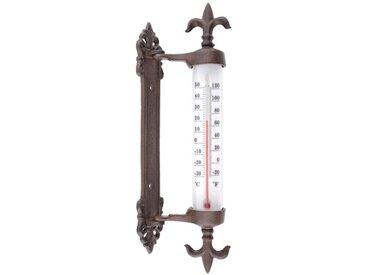 Thermometer Sibert