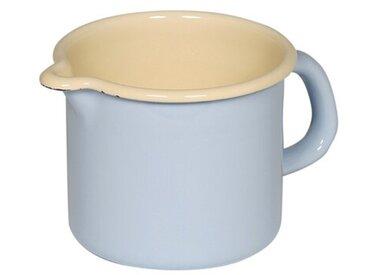 Milchtopf Bunt