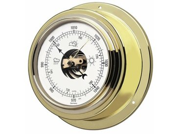 Barometer Churchill