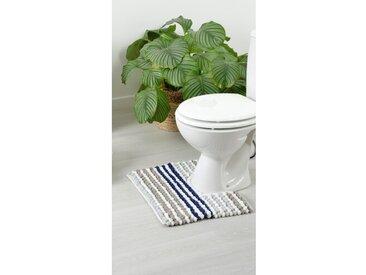 WC-Vorleger Hugo