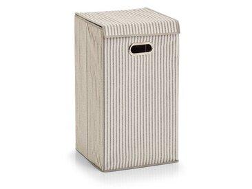 Wäschebehälter Stripes