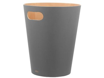 7,5 L Papierkorb Woodrow