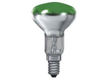 5cm Reflektorlampe Shockley