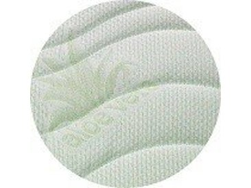 """Bonellfederkernmatratze, Clear Ambient """"1100"""", 7-Zonen, 17 cm Höhe, 2 Schichten, OEKO-TEX Standard 100"""