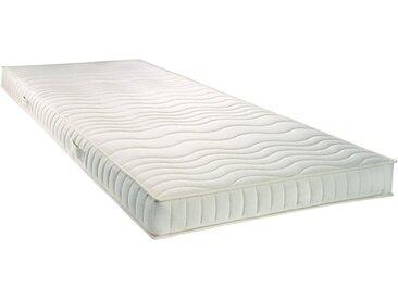 5-Zonen, Latexmatratze Schlaf-Line 1, 16 cm Höhe