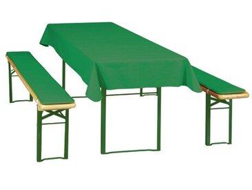 Gartenbankauflage-Set