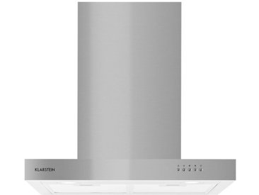 60 cm Dunstabzugshaube Zarah 620 m³/h