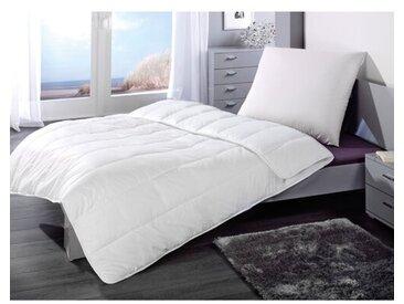 Steppbett Sleep and Dream Polyester