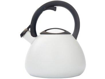 2,5 L Teekessel aus Edelstahl Marquardt