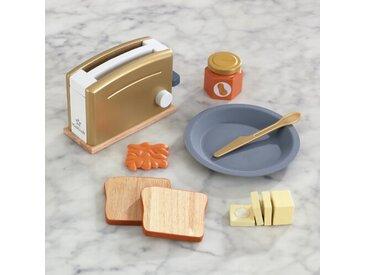 Toasterspielset