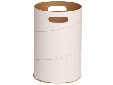 23 L Papierkorb Krog