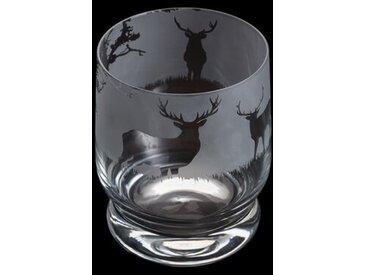 350 ml Trinkglas Aspect Stag