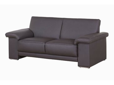 2-Sitzer Sofa Arnheim