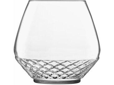 Cocktailgläser-Set Roma