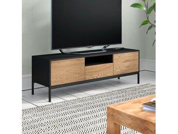 TV-Lowboard Grayone