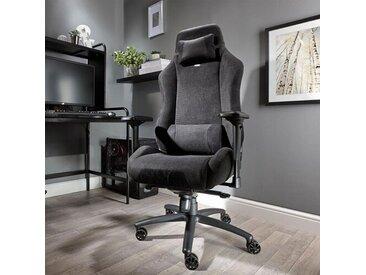 Gaming-Stuhl Messina Deluxe