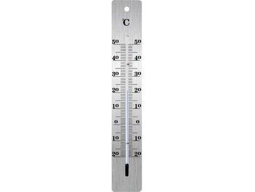 Innen-Außenthermometer