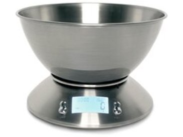 Digitale Küchenwaage