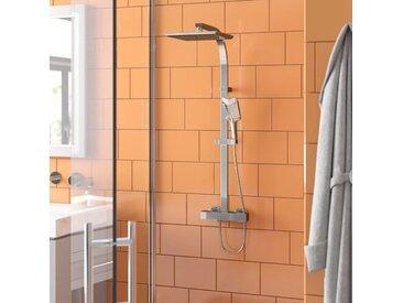 Duschsystem Vertico