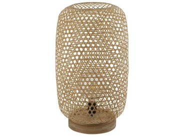 55 cm Bodenlampe Hico