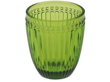350 ml Cocktailgläser-Set Loire