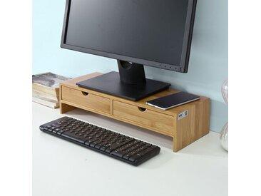 Monitorständer Dolezal