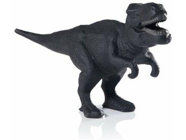 Flaschenöffner Dinosaurier Plumerville