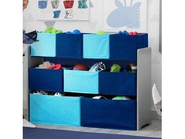 Spielzeug-Organizer Weymand