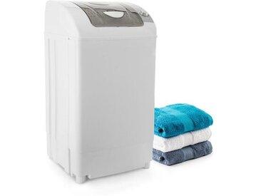 Wäscheschleuder Top Spin Family 3,8 kg
