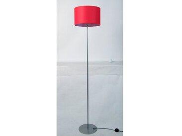 153 cm Leselampe Daub