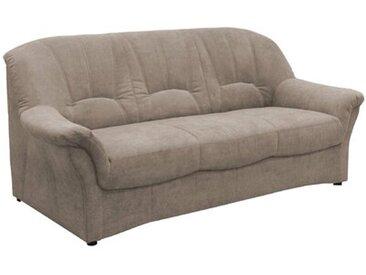 3-Sitzer Sofa Bahamas