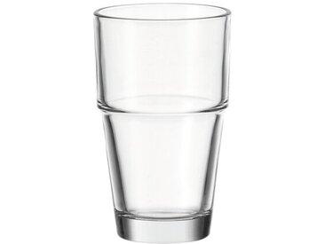 Trinkglas Solo