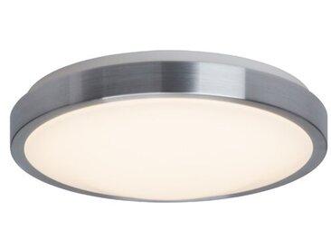 LED-Außendeckenleuchte