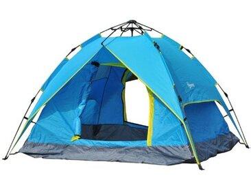 Camping-Zelt für 4 Personen Dicha